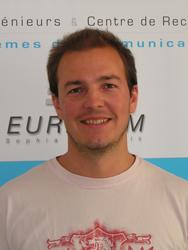 Federico ALEGRE