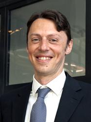 Maurizio FILIPPONE