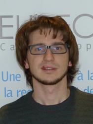 Pasquale LISENA
