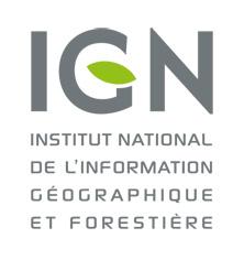 [IGN logo]
